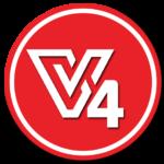 V4 Online